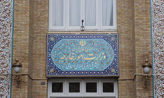 آمریکا زندانیان ایرانی در این کشور را فوراً آزاد کند
