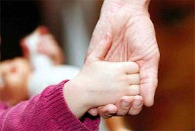 تلاش مجلس برای اصلاح تبصره جنجالی ازدواج سرپرست خانوار با فرزندخوانده