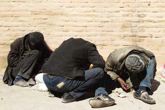 مخالفت ستاد مبارزه با مواد مخدر با طرح «توزیع موادمخدر دولتی»