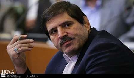 جدیدی: شهرداری تهران 60 هزار میلیارد تومان بدهی دارد
