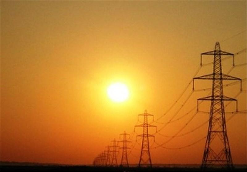 گرمای هوا در البرز ساعات کار ادارات را تغییر داد