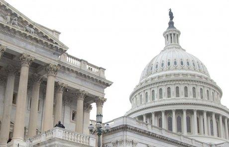 ۴۱۹ رای موافق نمایندگان مجلس آمریکا به تحریم ایران