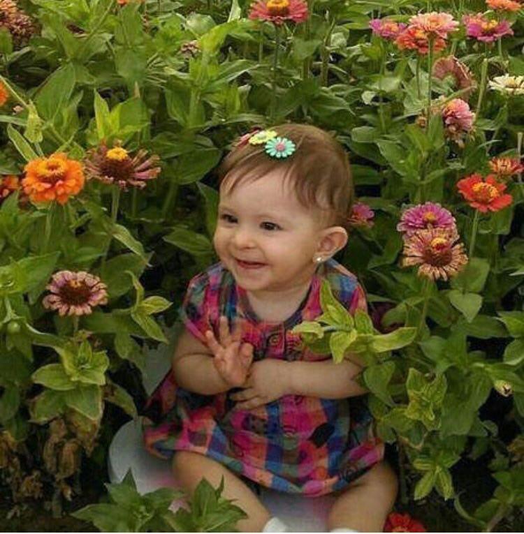 جزئیات کشف جسد بنیتا؛ نوزاد 8 ماهه