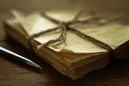 جعلیهای ادبی