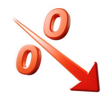 تورم نقطه به نقطه ۸.۹ درصد
