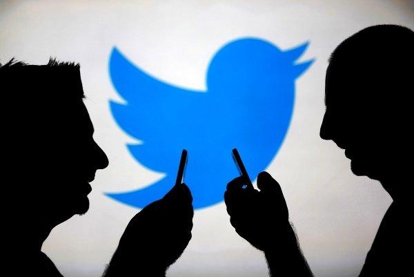 رییس پلیس فتا: «توئیتر» رفع فیلتر نخواهد شد