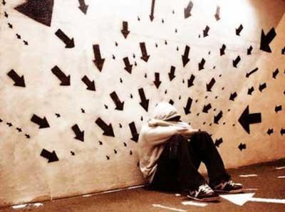 اختلالهای روانی نیازمند درمان همهجانبه