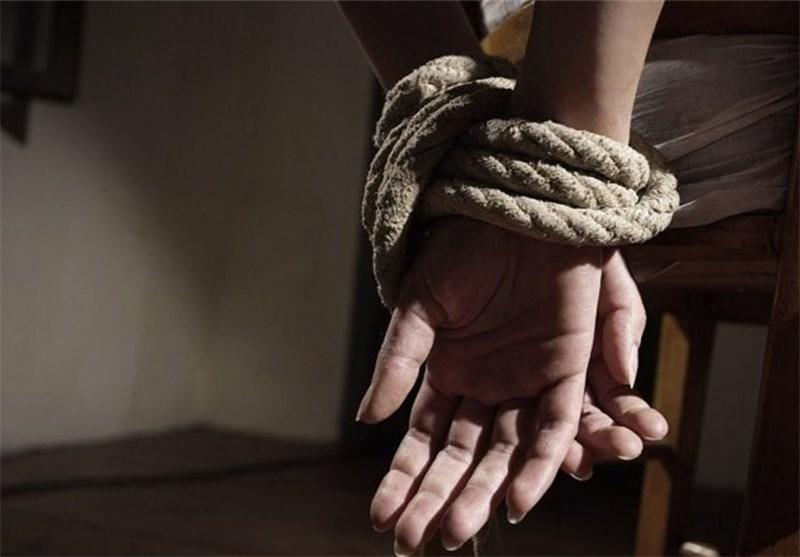 نجات ۳ ایرانی از چنگ آدمربایان در استانبول ترکیه