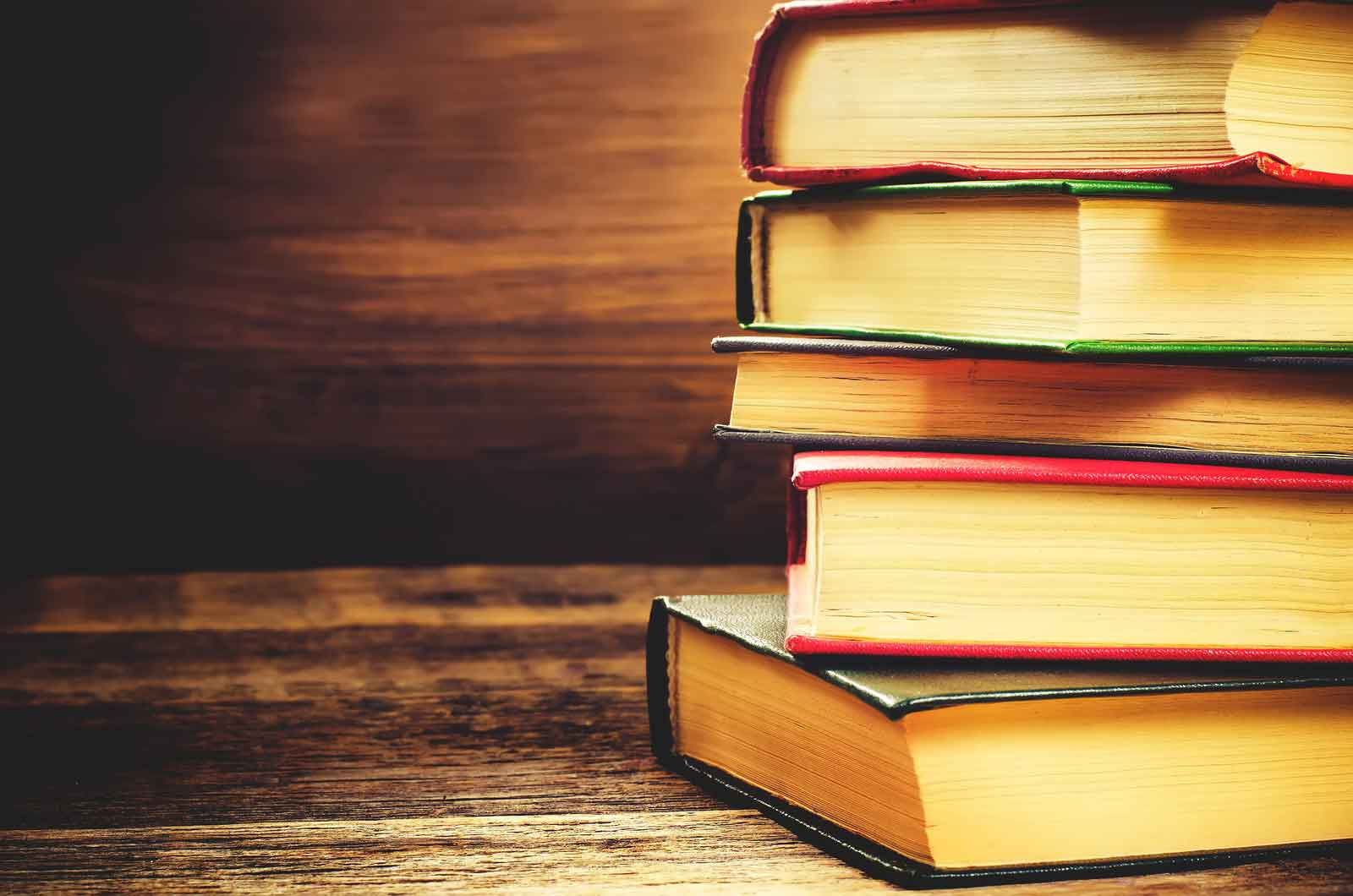 از درو کردن جواز بینالمللی با خیال تا راهی شدن کتابخانههای سیار