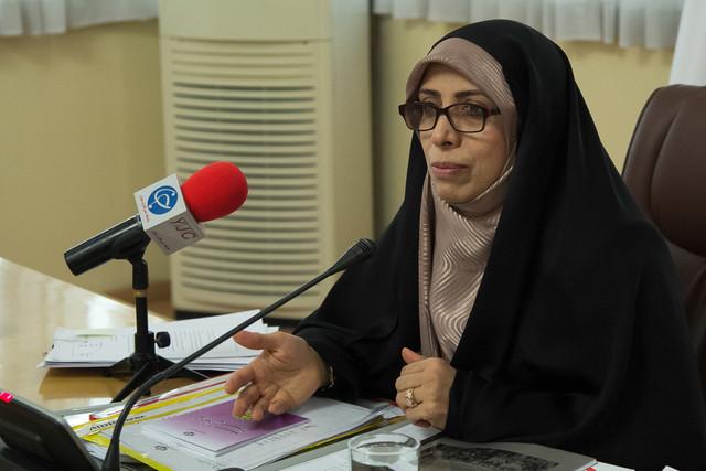 امینزاده: به رئیسجمهور اجازه دهیم بر اساس مطالبات مردم وزرایش را انتخاب کند
