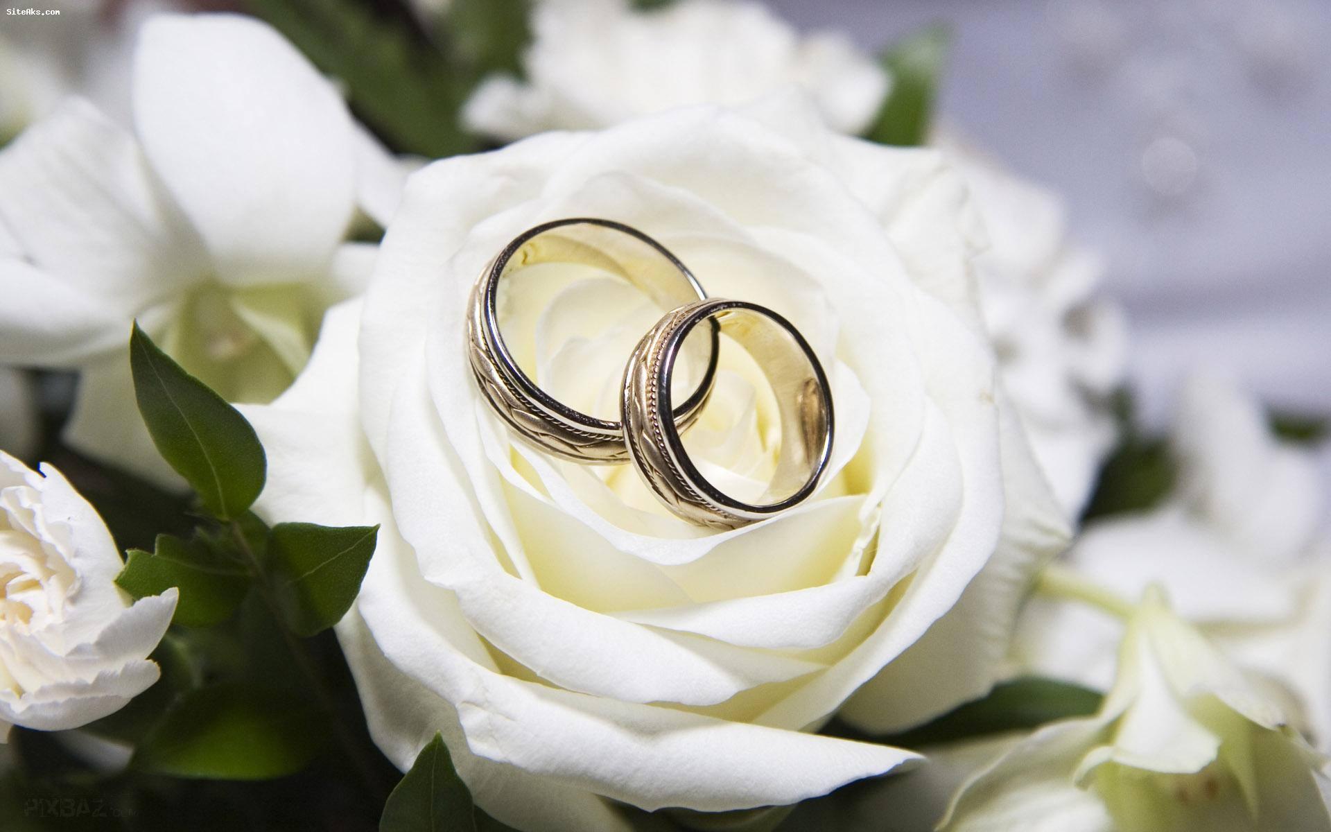 ازدواج دختران زیر ۱۳ سال حتی با اذن پدر و دادگاه ممنوع میشود