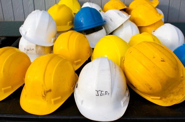 مرگ 3 کارگر در شهرک صنعتی نظرآباد