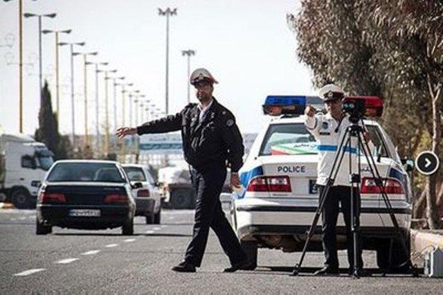 جزئیات درگیری نماینده مجلس با مأموران پلیس از زبان فرمانده پلیس فرودگاه مهرآباد