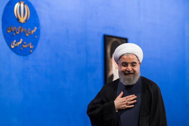 ۸ رئیسجمهور مهمان مراسم تحلیف حسن روحانی