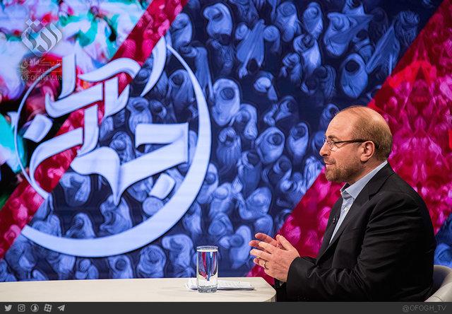 ابهام در ادعاهای شهردار تهران