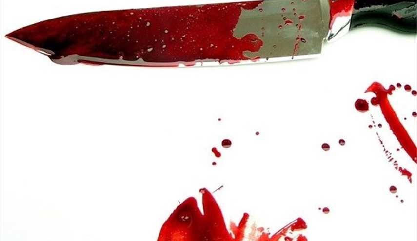 کشف دو جسد با سر بریده در تبریز