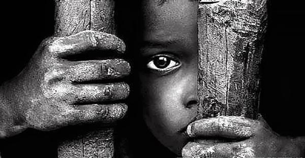 بردهداری نوین؛ میراثی شوم در عصر حاضر