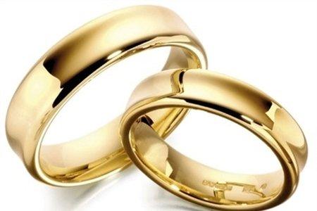 مخالفت برای اصلاح سن ازدواج دختران و پسران