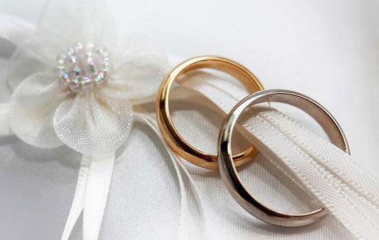 لایحه حمایت از حقوق کودکان؛ فرصت برای افزایش سن ازدواج دختران