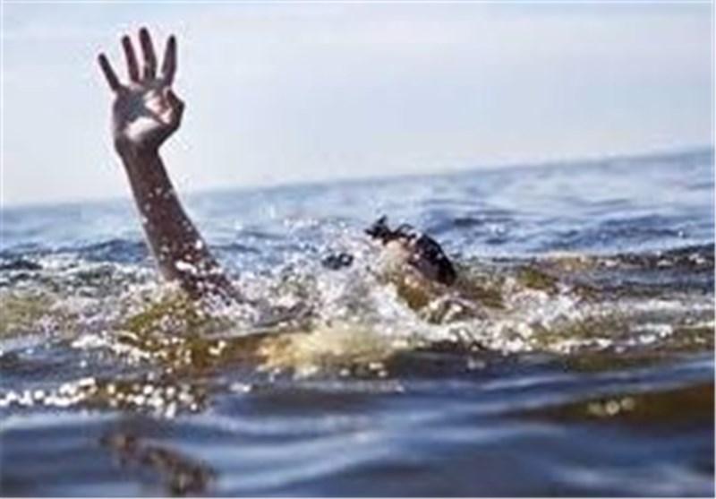 4 کشته؛ نتیجه شنا در سد