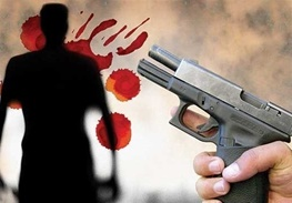 نزاع خونین در لرستان با 5 کشته و 12 زخمی