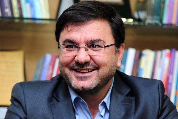 کابینه پیشنهادی رئیس جمهوری روز سهشنبه معرفی میشود