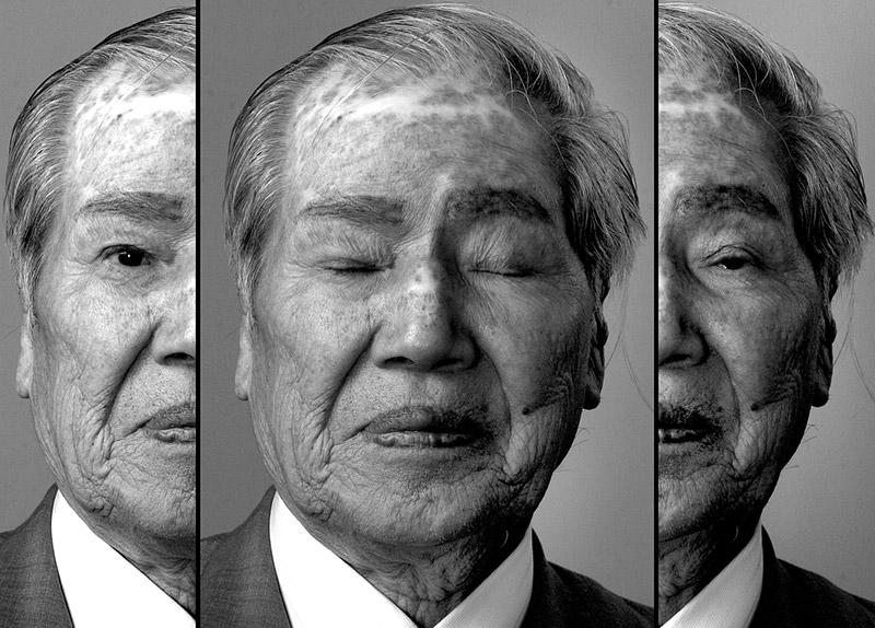 72 سال پس از فاجعه بمب اتم