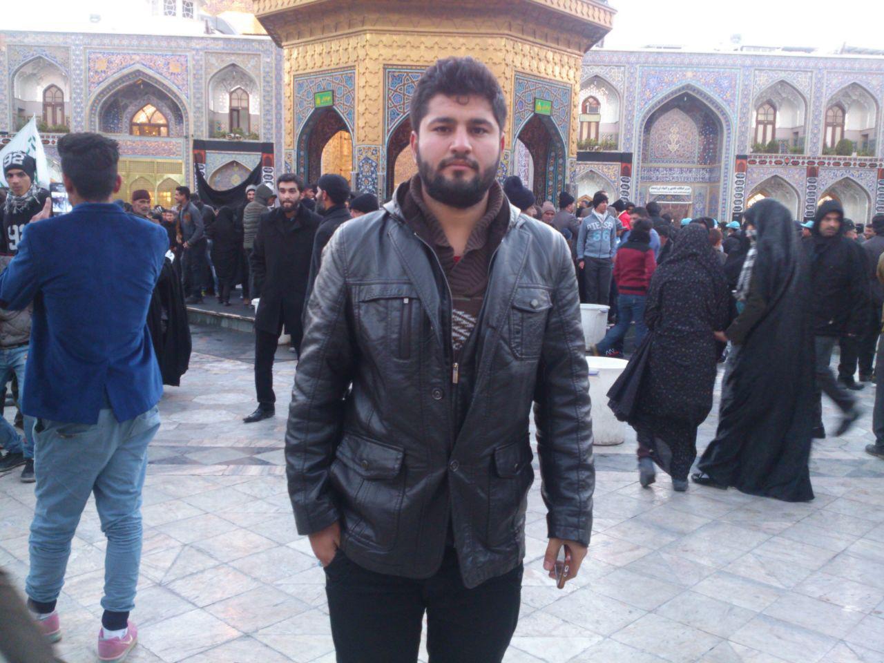 پیگیری ربودهشدن سرباز میرجاوهای در نشست امنیتی ایران و پاکستان