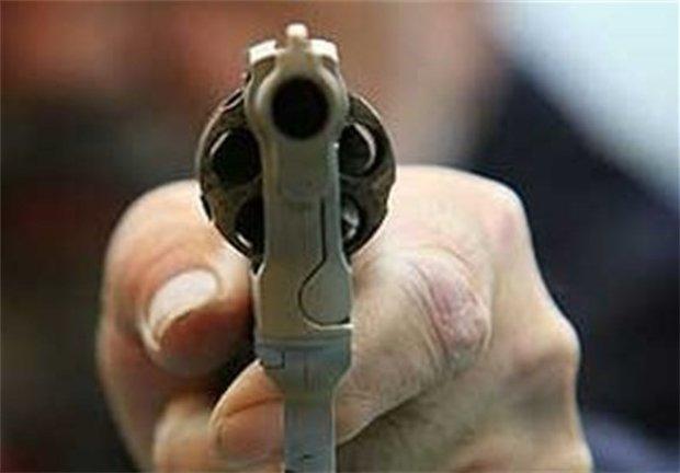 ۴ کشته و ۱۲ زخمی در تیراندازی کهریزک