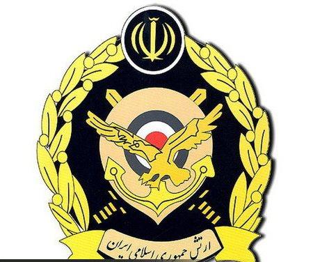 توضیح ارتش درباره تیراندازی در میدان تیر آموزشی کهریزک تهران