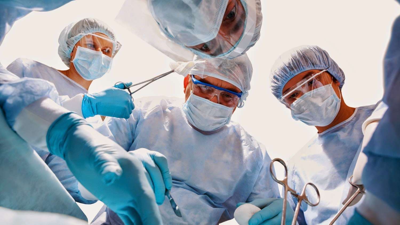 ورود ایران به حوزه گردشگری پزشکی