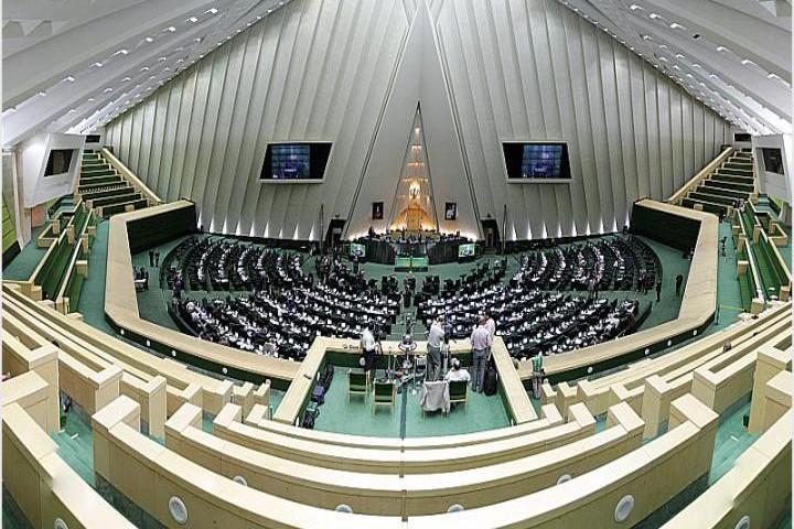 بررسی صلاحیت وزرای پیشنهادی از سهشنبه هفته آینده در مجلس