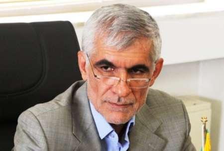 محمدعلی افشانی از کاندیداتوری شهرداری تهران انصراف داد