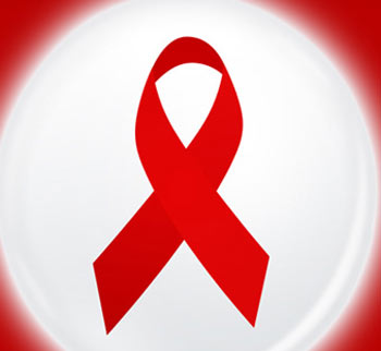 مقاومت در برابر نصب بیلبوردهای هشداری ایدز در شهر