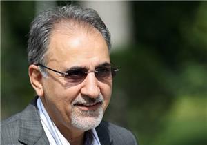 تکذیب خبر خودکشی محمدعلی نجفی، شهردار اسبق تهران