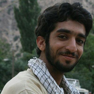 واکنش شخصیتها به شهادت محسن حججی