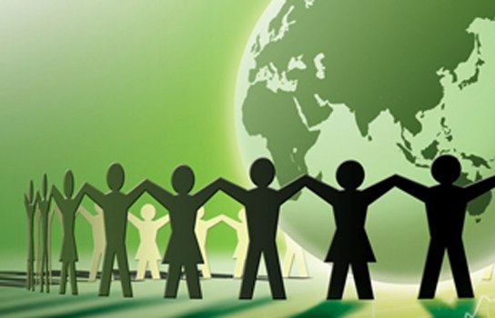 مسوولیت اجتماعی؛ گمشده چرخه جامعه ایمن
