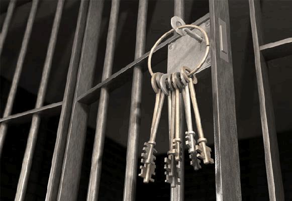 خلاء قانونی برای نظارت بر مجرمان خطرناک
