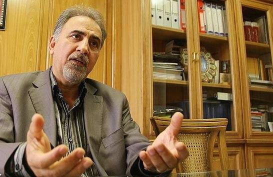 لاله زار منطقه گردشگری و فرهنگی میشود
