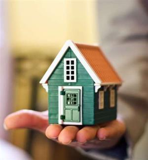 برای سرمایهگذاری خانه بخریم یا نخریم؟