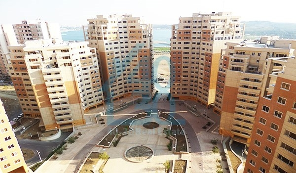 پیشنهاد «بیمه اجباری» برای ساختمانهای مسکونی و پرتراکم