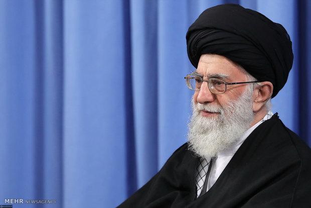 اعضای دوره جدید مجمع تشخیص مصلحت منصوب شدند/هاشمی شاهرودی رئیس شد