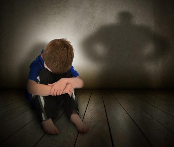 راهبردهایی برای پیشگیری از کودکآزاری