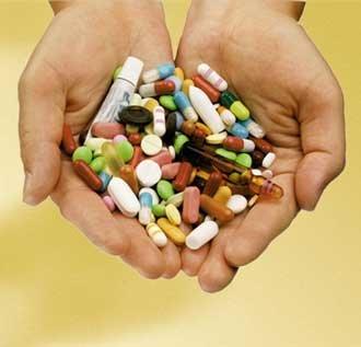 اسامی داروهای لاغری غیرمجاز