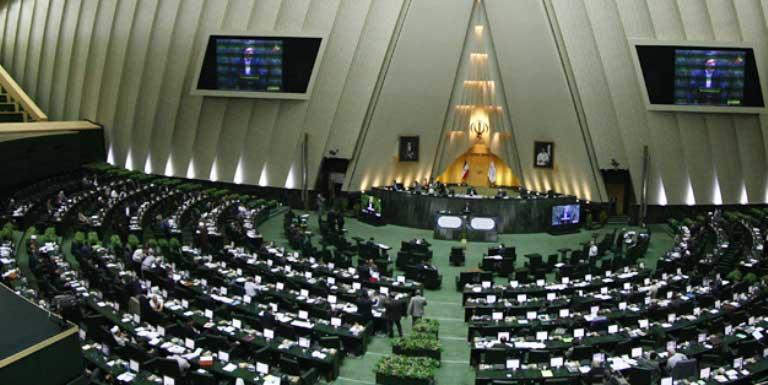 نظر مثبت کمیسیون آموزش مجلس درباره وزیر پیشنهادی آموزش و پرورش