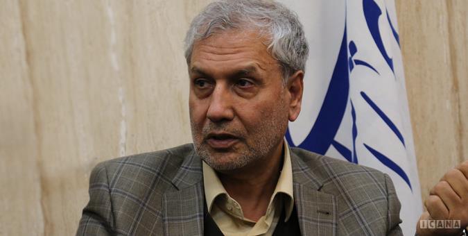 وزیر کار: دادستان کل مخالف بازگشایی انجمن صنفی روزنامه نگاران است