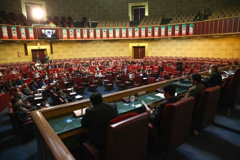 شورایعالی استانها، نام فراموششده و تاثیرگذار در مدیریت شهری