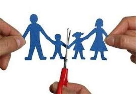 کمبود مهارت ارتباط موثر؛ مهمترین عامل طلاق