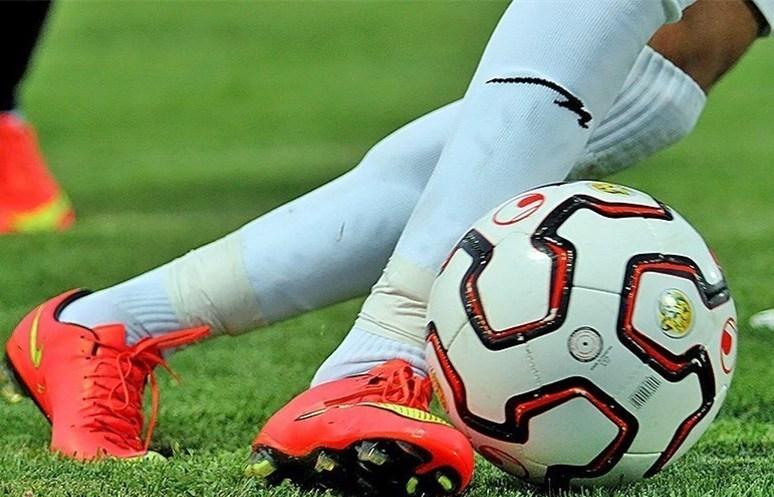 چالش پروانه فعالیت حرفهای باشگاههای فوتبال ایران