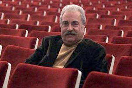 تئاتر مستقل، اعتراض جوانان به مدیران هنر